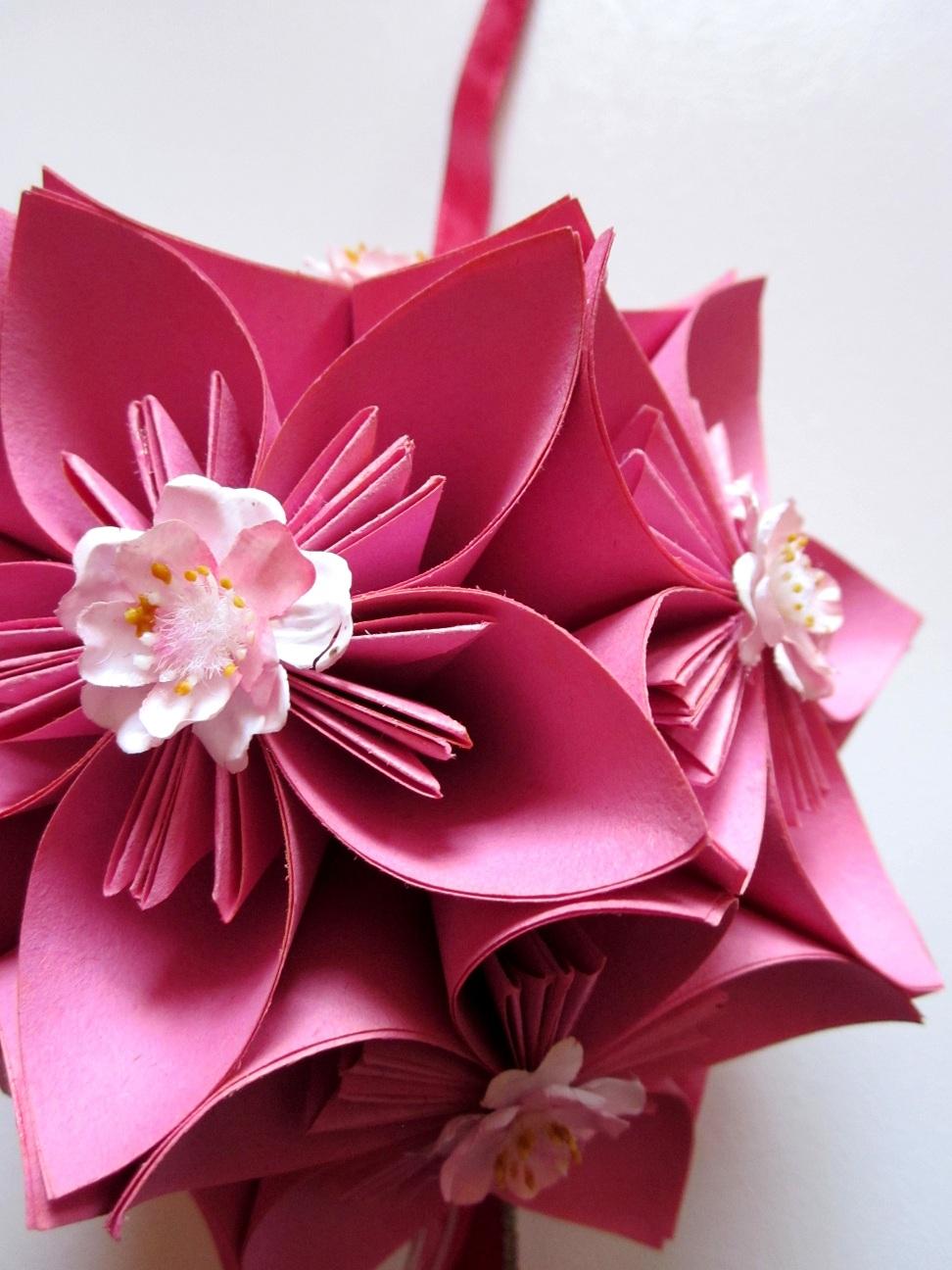 origami faltanleitungen schneewittchen s welt seite 4. Black Bedroom Furniture Sets. Home Design Ideas