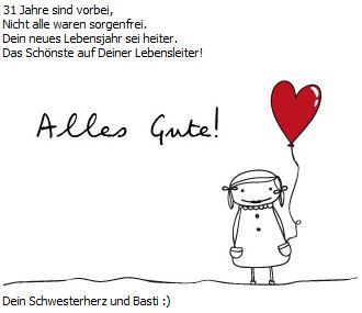 Happy Birthday Schneewittchens Welt