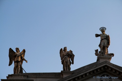 IMG_8949a(1)-1