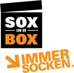 SOXinaBOX_logoclaim_4c_orange