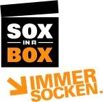 SOXinaBOX_logoclaim_4c_orange