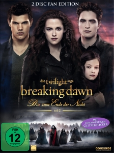 Breaking-Dawn2