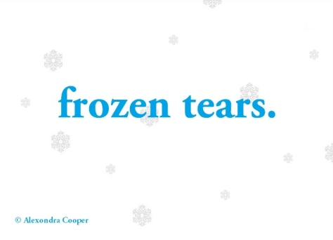 frozen-tears1a