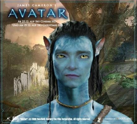 hugh-jackman-avatar