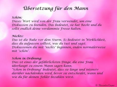 Übersetzung-für-Männer