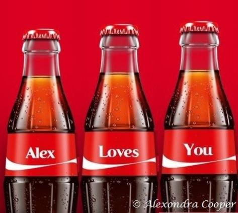 alex-loves-you-2a
