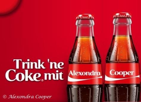 alexondra-cooper-1a