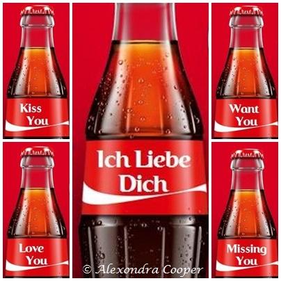 ich-liebe-dich-mix1