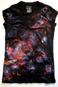 galaxy_shirt_diy (1)