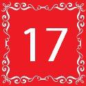 rot17