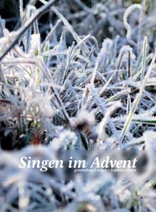 singen-im-advent