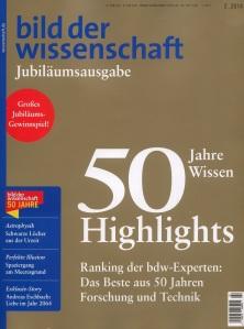 bild-der-wissenschaft-02-2014