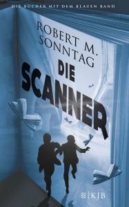 die-scanner