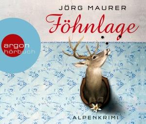 Cover-Föhnlage_978-3-86610-972-8