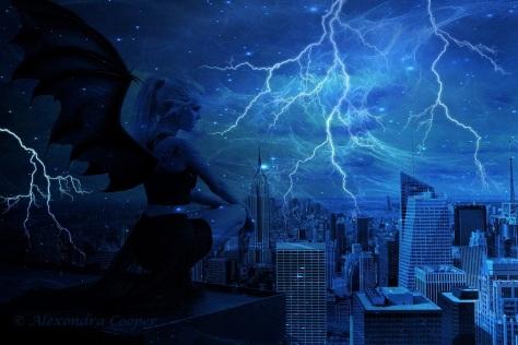 dark-city-7