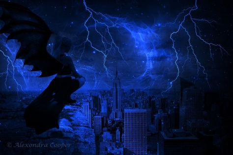 dark-city-AC