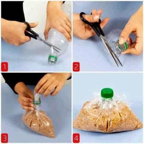 Useful .. !