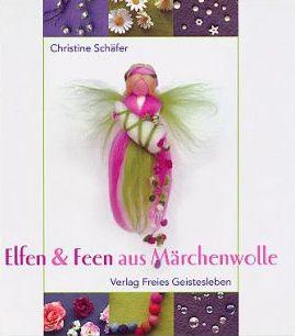 elfen-feen-aus-maerchenwolle-christine-schaefer_0