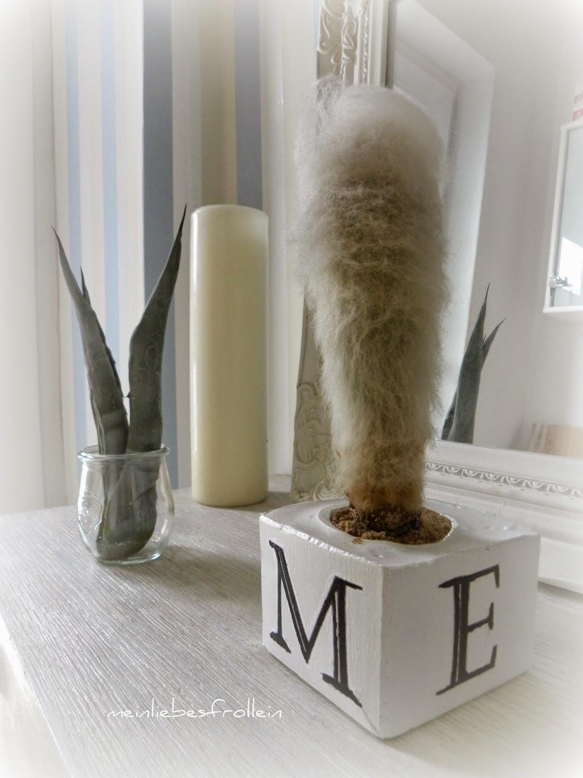 kleben schneewittchen s welt. Black Bedroom Furniture Sets. Home Design Ideas