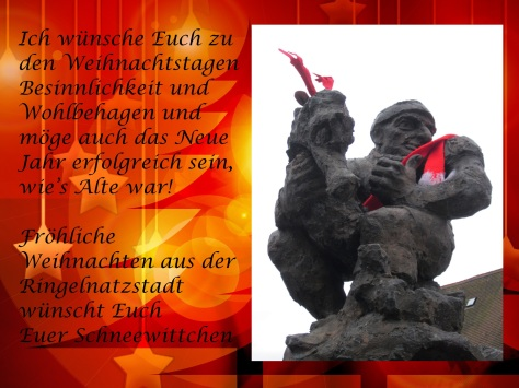 frohe-weihnachten-1