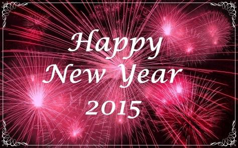 happy-new-year-2015-2