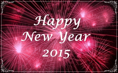 happy-new-year-2015-2