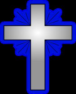 anglican-149178