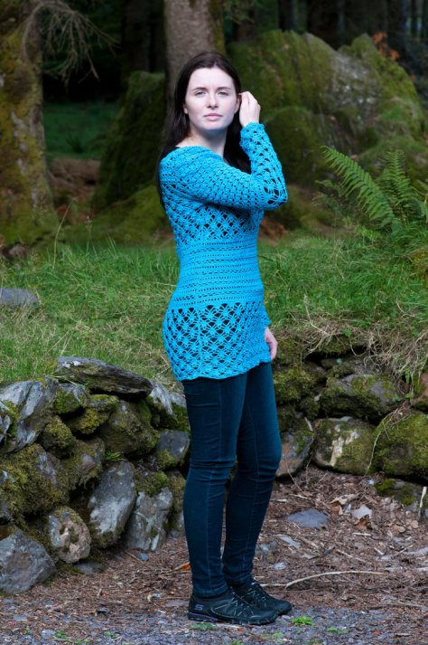 crochet_tunic_by_magicandcrochethook-d8xxl08