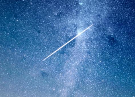 night-sky-569319-1