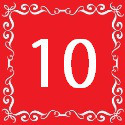 rot10