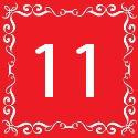 rot11