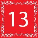 rot13