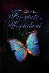 Fairytale-Wonderland-AlexHill-1a