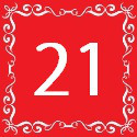 rot21