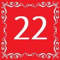 rot22