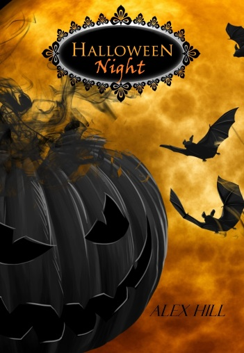 cover-halloweennight