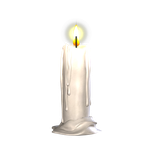 candle_01_by_darklingstock-d5qxpda
