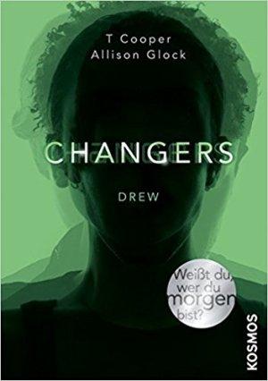 changersdrew