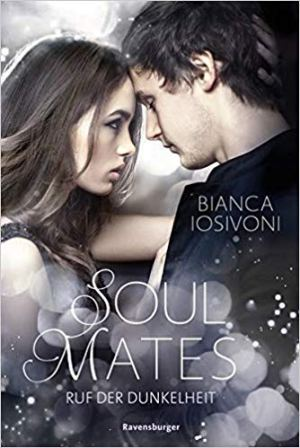 soulmates2
