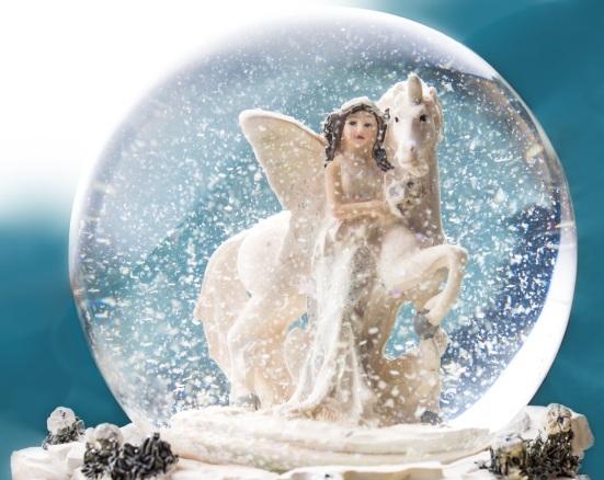 snow-ball-1815576
